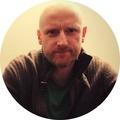 Larry G. Maguire (@larrygmaguire) Avatar