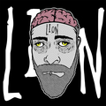 Scott Lion (@scottylion) Avatar