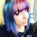 Amelia (@ameliahorror) Avatar