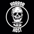 Horror Host (@horrorhost) Avatar