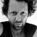 Richard Harkness (@richardharkness) Avatar