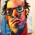 "Jason ""patsy"" Correia (@staychill) Avatar"