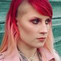 Stina Leek (@s-dynamite) Avatar