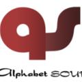 Alphabet Soup (@alphabetsoupnz) Avatar