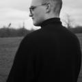 (@ivanlich) Avatar