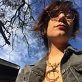 Jayné M. Valverde (@jaynemvalverde) Avatar