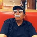 Kevin Yee (@kevin_yee) Avatar