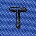 Tanner (@tannerhreidpo) Avatar