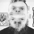 Hilbert Celestino  (@hilbertcelestino) Avatar