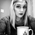 Nicole  (@nicolehtx) Avatar