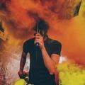 Max (@dephreq) Avatar