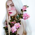 Rosie Harper (@rosieharper) Avatar