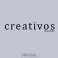 Creativos Magazine (@creativosmagazine) Avatar