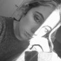 Violet (@vi0let) Avatar