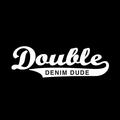 Double Denim Dude (@doubledenimdude) Avatar