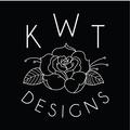 Kimi Tallant (@kwtdesigns) Avatar