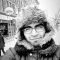 Fernando  (@fernandorb) Avatar