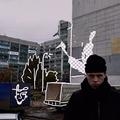 Kirill Krupenev (@countrekrpnv) Avatar
