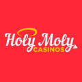 Holy (@holymolycasinos) Avatar