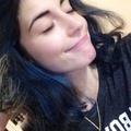 Marie (@bannanou) Avatar