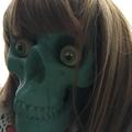 Rosa Miller (@roseuhmarie) Avatar