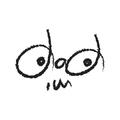 Tsuyoshi Mori (@daddyworks) Avatar
