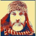 Erik Van den Abbeele (@erikvandenabbeele) Avatar