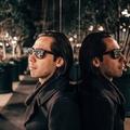 Fernando Lizardi (@fernandolizardi) Avatar