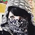 kitska (@hellokitska) Avatar