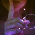 Yasmin  (@yas_mini) Avatar
