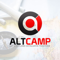 Alt Camp (@altcamp1) Avatar