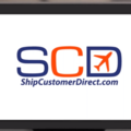shipcustomerdirect (@blinddropshippingservice) Avatar
