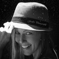 Giselle Mariana Fritzke Creuz (@magica0o) Avatar