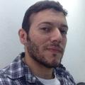 Marco Cherfêm (@marcocherfem) Avatar