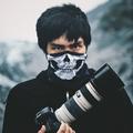Mek (@mekk) Avatar