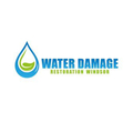 Water Damage Restoration Windsor (@waterwindsor) Avatar
