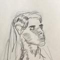 Geoff (@gaura_sange) Avatar