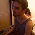 harry burt (@harrry) Avatar