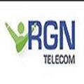 Telecom Services in Australia (@rgntel) Avatar