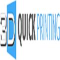3D Quick Printing (@3dquickprinting) Avatar