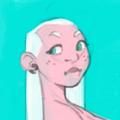 ophra (@_honey_) Avatar
