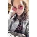 Clara  (@claradeurcullu) Avatar