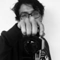 Bryan Yanchaliquin (@ybryaan) Avatar
