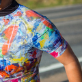 Pactimo (@pactimo) Avatar