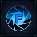 Fernando (@oferny) Avatar