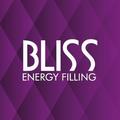 Bliss Dermal Filler (@blissfiller) Avatar