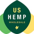US Hemp Wholesale (@ushempwholesale) Avatar