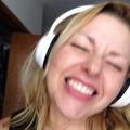 Sarah Eadler  (@eadlergirl1) Avatar