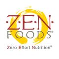 Z.E.N. Foods (@zenfood) Avatar