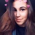 Maria Pol (@maaria_pol) Avatar